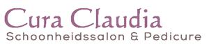 Schoonheidssalon en Pedicure CuraClaudia